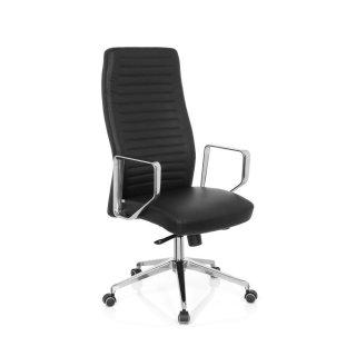 Luxus chefsessel  High End/ Luxus Chefsessel, Seite 3 - Bürostühle, Arbeitsstühle, Loun