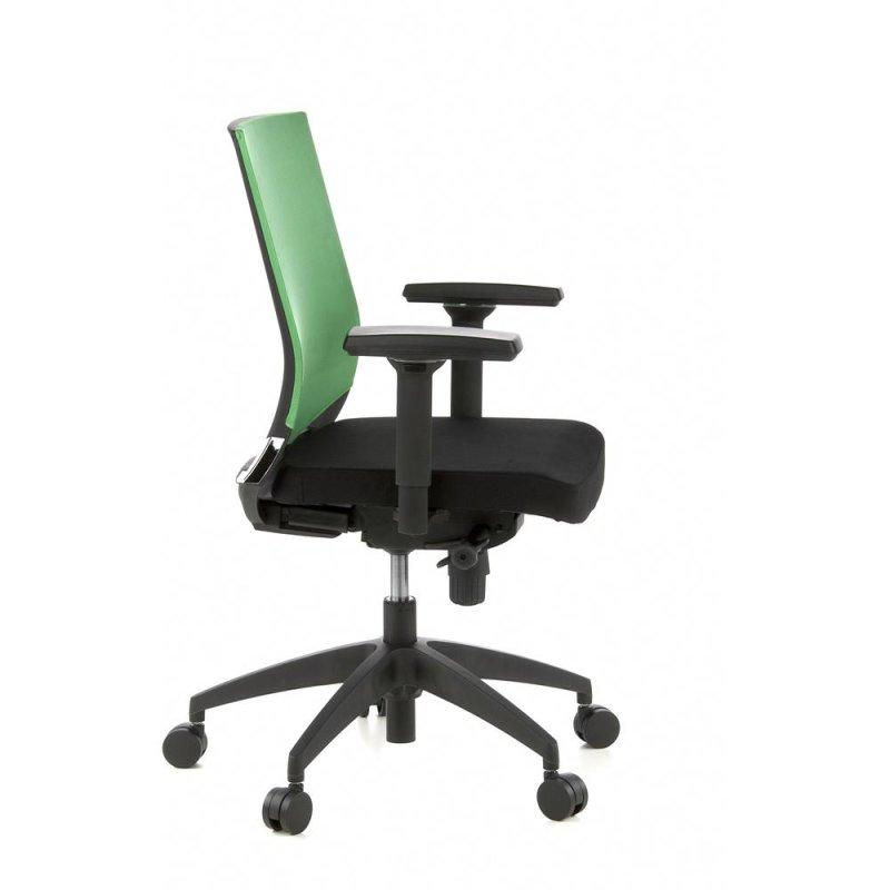 b rostuhle arbeitsst hle loungemoebel zubehoer u v m. Black Bedroom Furniture Sets. Home Design Ideas