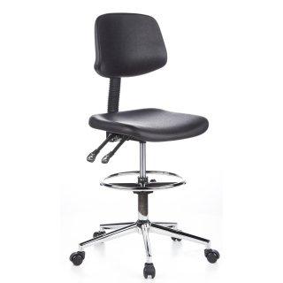 Bürostuhle Arbeitsstühle Loungemoebel Zubehoer Uvm