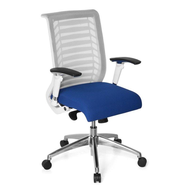 Luxus chefsessel  High End/ Luxus Chefsessel - Bürostühle, Arbeitsstühle, Loungemöbel,