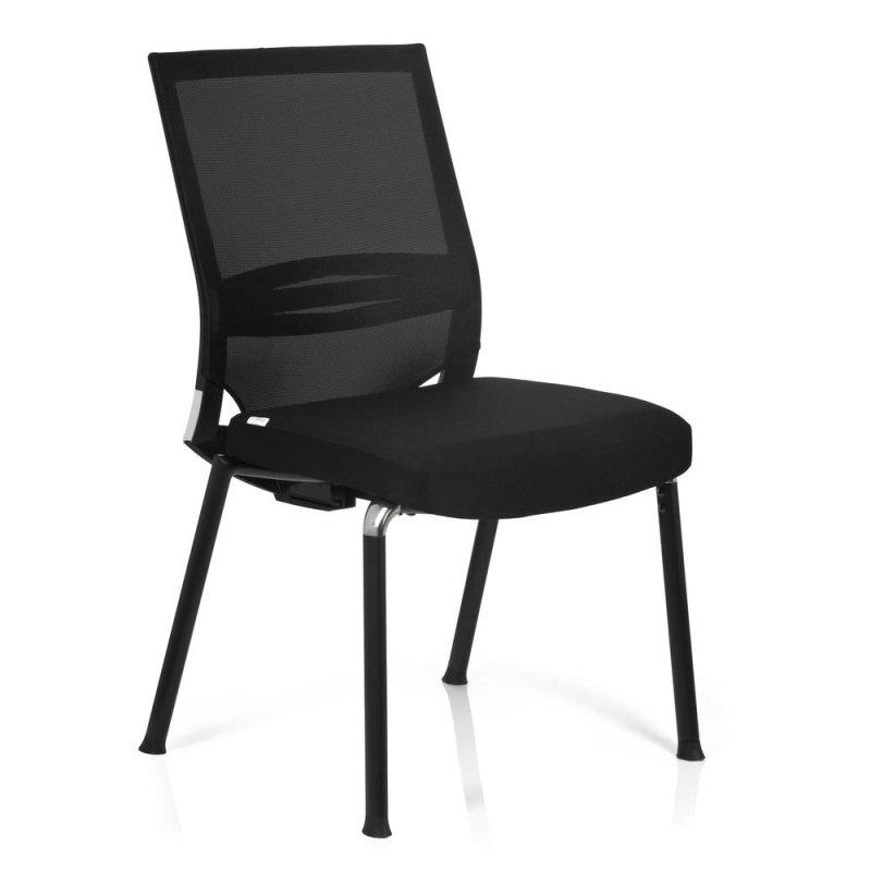 konferenzstuhl besucherstuhl stuhl porto v base. Black Bedroom Furniture Sets. Home Design Ideas
